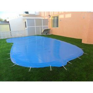 Pool Enclosures & Covers