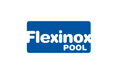 Flexinox Pool, empresa de piscinas