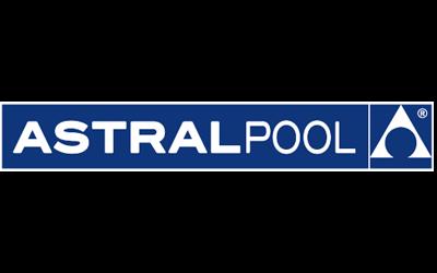 Astra Pool, empresa de piscinas