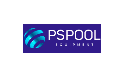 PSPOLL Equipment, empresa de piscinas