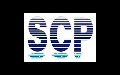 Empresa SCP especialista en piscinas
