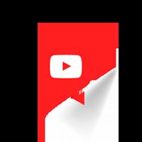 Logo de vídeo