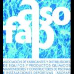asofap