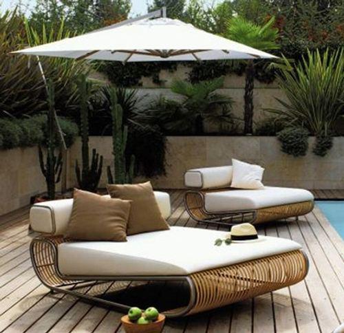 Comprar Muebles De Jardin.Mobiliario Exterior Para Tu Jardin Freedom Pools Center